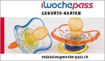 Woche-Pass AG