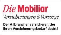 Die Mobiliar - Generalagentur Aarau