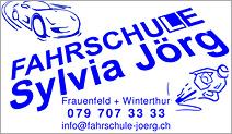 Fahrschule Jörg