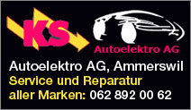 KS Autoelektro AG