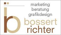 bossert & richter AG