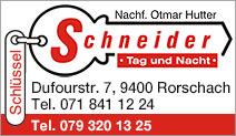 Schlüssel Schneider
