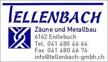 Tellenbach GmbH