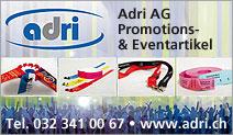Adri AG