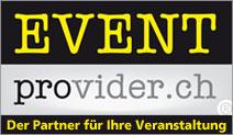 Light Design Eventtechnik AG