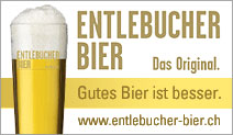Entlebucher Bier AG