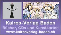 Kairos-Verlag Baden