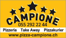 Restaurant Campione