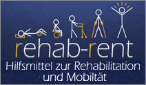 rehab-rent GmbH