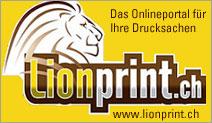 Lionprint.ch