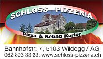 Schloss Pizzeria