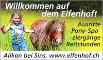 Elfenhof