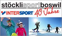 Stöckli Sport AG