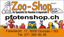 Zoo Shop GmbH