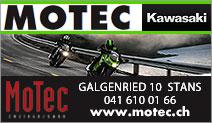 MoTec Zweirad GmbH