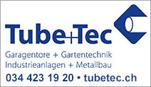 Iseli + Schär Metallbau GmbH
