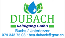 Dubach Reinigung GmbH