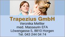 Trapezius GmbH