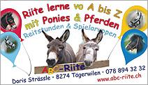 ABC-Riite