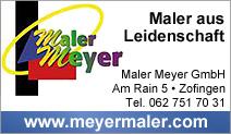 Maler Meyer GmbH