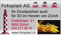 Fotoplast AG