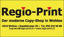 Regio-Print