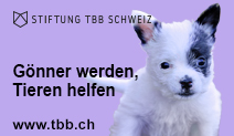 Stiftung TBB Schweiz
