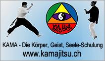 KAMA-Schule