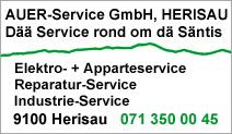 Auer-Service GmbH