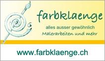 farbklaenge.ch