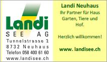 Landi See AG