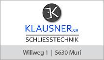 Klausner Muri AG