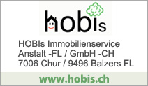 Hobis Immobilienservice