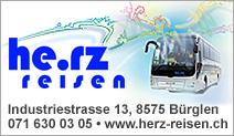 herz-reisen