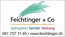 Feichtinger + Co