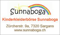 Kinderartikelbörse Sunnaboga