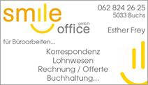 smile office gmbh