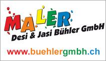 Desi + Jasi Bühler GmbH