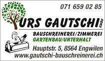 Urs Gautschi GmbH
