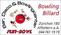 Fun Bowl Stockmatt