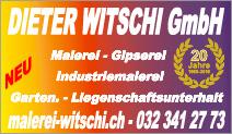 Dieter Witschi GmbH