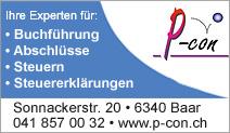 P-con GmbH