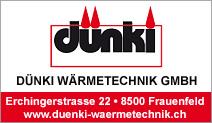 Dünki Wärmetechnik GmbH