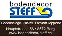 Bodendecor Steff