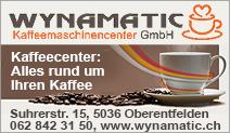 Wynamatic GmbH