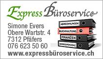 ExpressBüroservice.ch