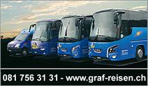 GRAF-Reisen