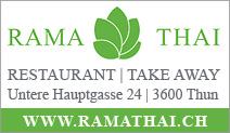 Rama Thai GmbH