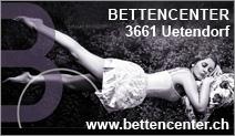 Bettencenter GmbH
