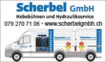 Scherbel GmbH